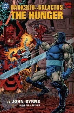Darkseid Galactus The Hunger 001.jpg