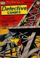 Detective Comics 160