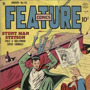 Feature Comics Vol 1 142.jpg