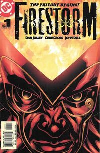 Firestorm v.3 -01.jpg