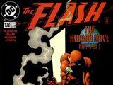 The Flash Vol 2 138