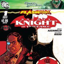 Flashpoint Batman - Knight of Vengeance Vol 1 1.jpg