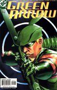 Green Arrow v.3 15