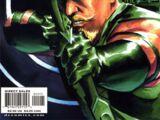 Green Arrow Vol 3 15