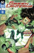 Green Lanterns Vol 1 36