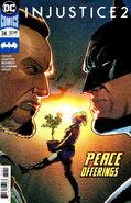 Injustice 2 Vol 1 34
