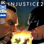 Injustice 2 Vol 1 34.jpg