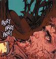 Jonathan Kent Bump in the Night 0001