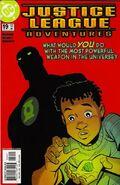 Justice League Adventures Vol 1 19