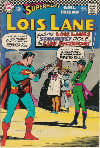 Lois Lane 75.jpg