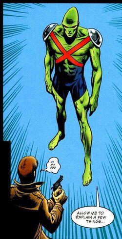 Martian Manhunter Flashpoint 01.jpg