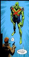 Martian Manhunter Flashpoint 01
