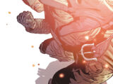 Midnighter (Prime Earth)