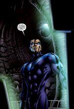 Nightwing 0093.jpg