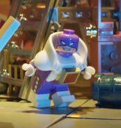 Noah Kuttler The Lego Movie 0001