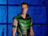 Oliver Queen (Smallville)