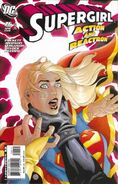 Supergirl v.5 26