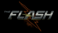 The Flash (2014 TV Series) Episode Fast Enough