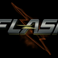 The Flash (2014 TV Series) Episode Fast Enough.png
