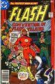 The Flash Vol 1 254