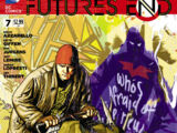 The New 52: Futures End Vol 1 7