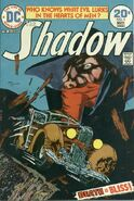 The Shadow Vol 1 4