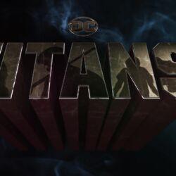 Titans (TV Series) Episode: Dick Grayson