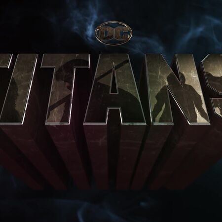 Titans TV Series Logo 0001.jpg