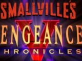 The Vengeance Chronicles (Webseries) Episode: Video 1