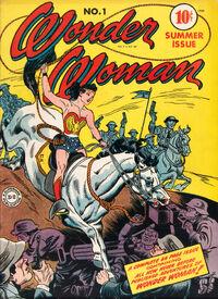 Wonder Woman Vol 1 1.jpg