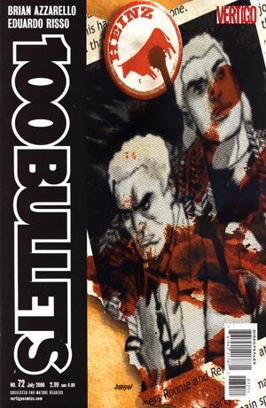 100 Bullets Vol 1 72