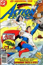 Action Comics Vol 1 484.jpg