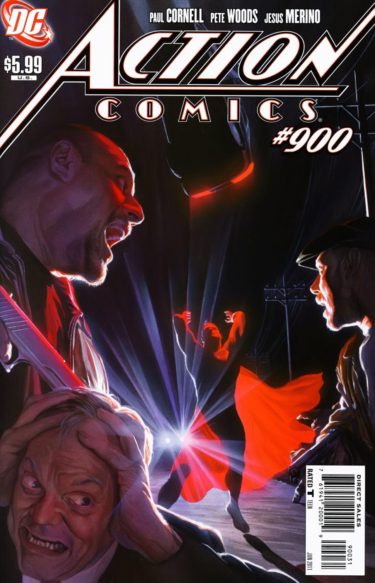 Action Comics Vol 1 900 Variant1.jpg