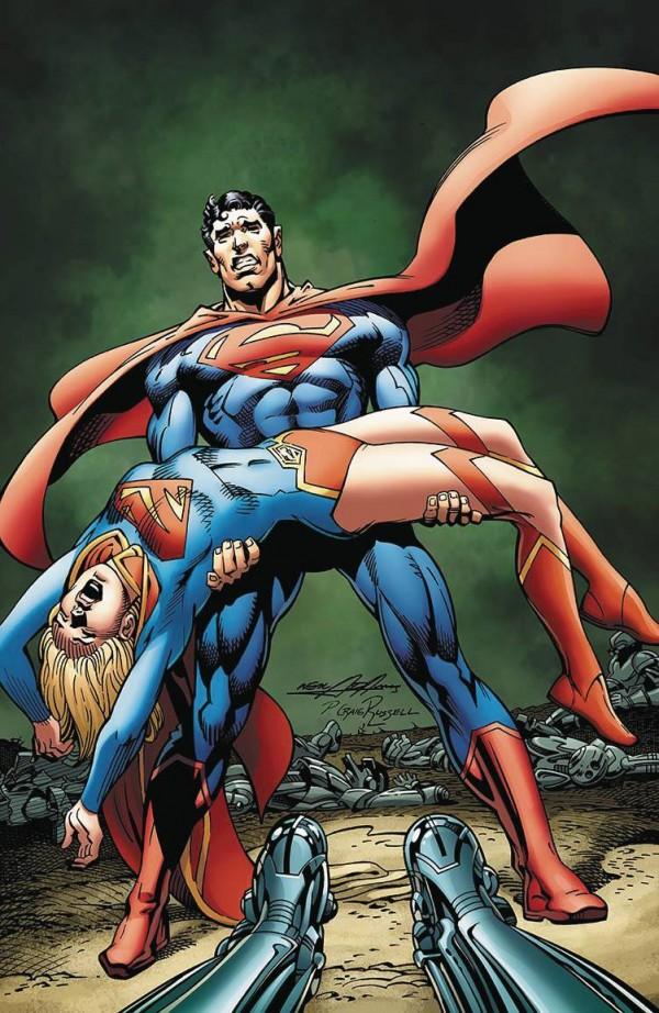 Action Comics Vol 2 49 Textless Variant.jpg