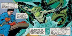Aquaman Distant Fires 001.jpg