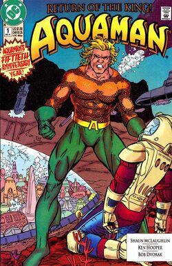 Aquaman Vol 4 1.jpg