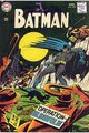 Batman 204