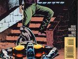 Batman Vol 1 505