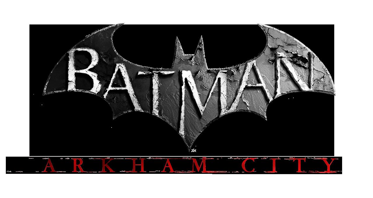 Batman: Arkham City Vol 1