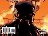 Batman and Robin Vol 1 8