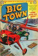 Big Town Vol 1 10