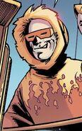 Bizarro-Captain Cold Earth 29 001