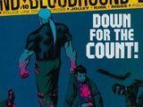 Bloodhound Vol 1 10