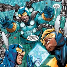 Blue Beetle Justice League 3000 0001.jpg