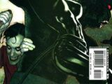 Catwoman Vol 3 75
