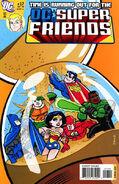 DC Super Friends 17