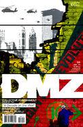 DMZ 58