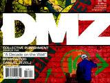 DMZ Vol 1 58