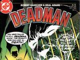 Deadman Vol 1 6