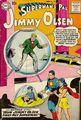 Jimmy Olsen 36